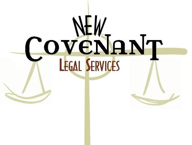 Covenant Legal Services